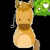 Киви-Конь