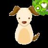 Киви-Пес