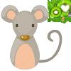 Киви-Крыс