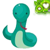 Киви-Змей